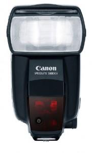 canon-speedlite-580ex-ii-280