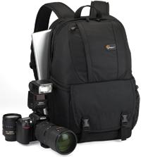 fastpack250