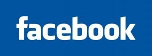 logo_facebook-300x1121