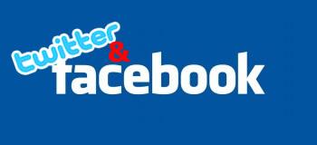logo_facebook_twitter